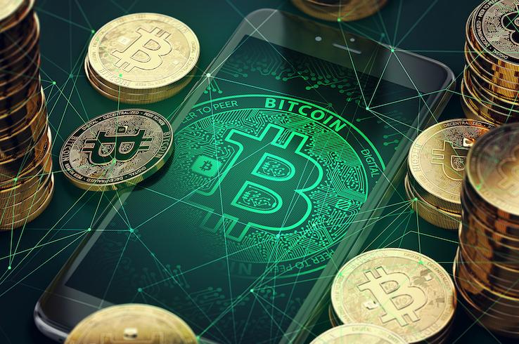 bitcoin faucets - CoinCola BTC Trading