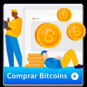 comprar bitcoins coincola