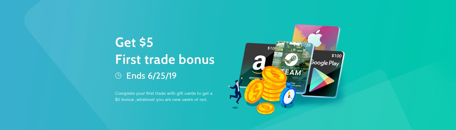 Bitcoin Discount - CoinCola