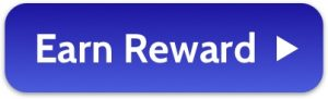 earn rewards coincola affiliate