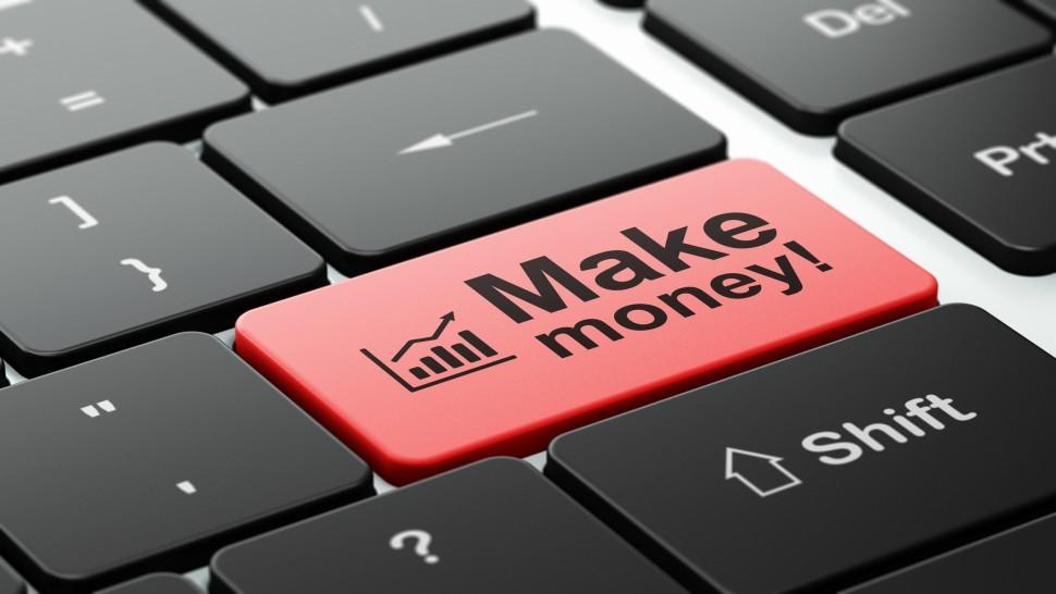 7 Ways to Earn Money Online in Nigeria | CoinCola Blog