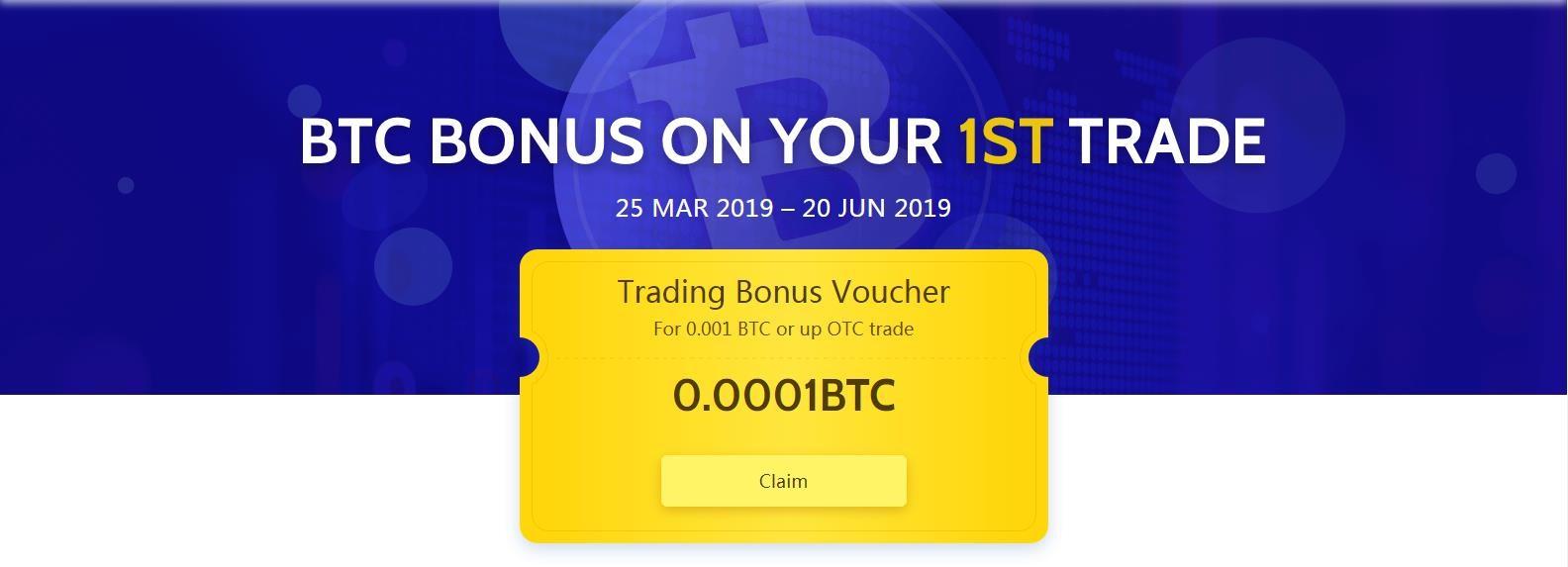 0 00000001 Ingt Btc Buy Ingot Coin Gift 1700 Free