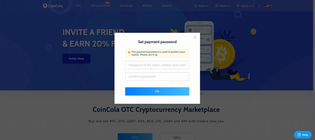 How To Buy Bitcoin With Amazon Gift Card Step By Step Guide For Beginners Coincola Blog