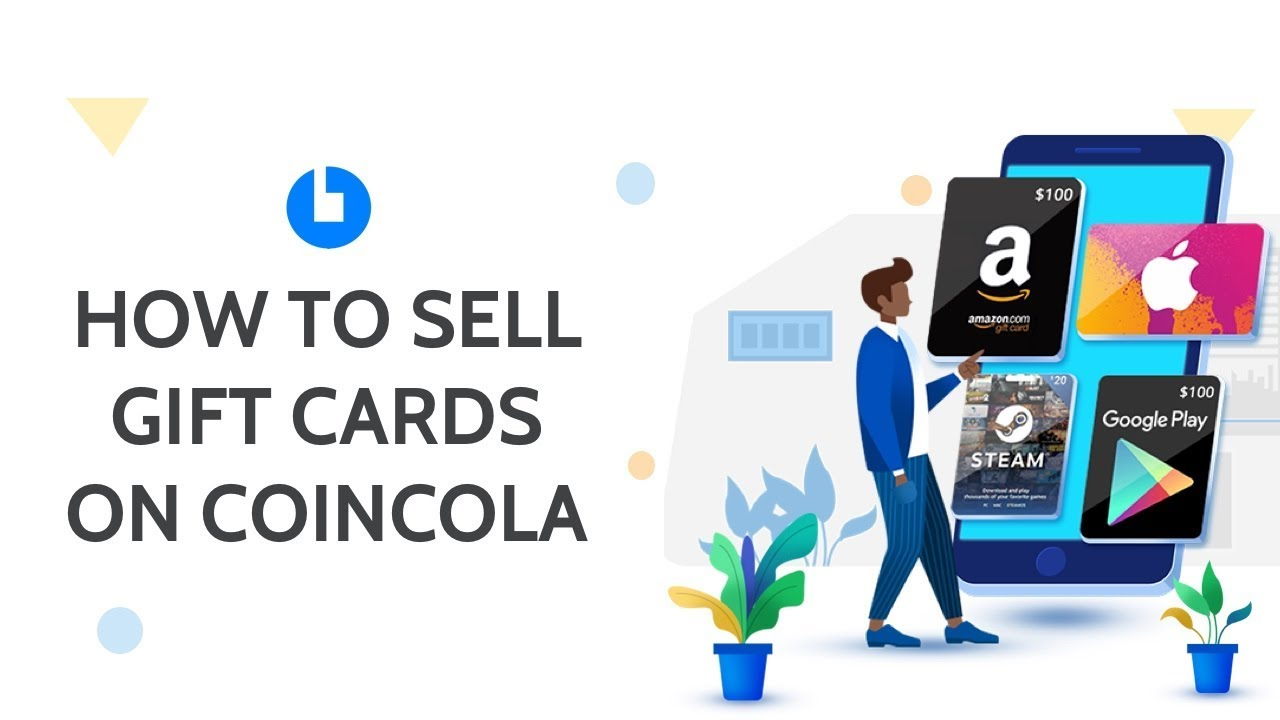 Sell Your Offgamers Gift Cards For Bitcoin Or Cash On Coincola